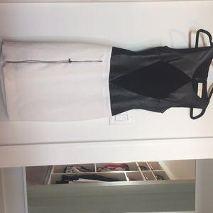 Ramy Brook Cocktail Dress